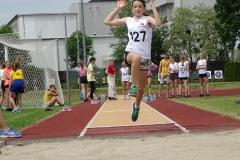 Mistrzostwa-Mazowsza-w-Lekkiej-Atletyce-2021-w-ramach-projektu-Z-malej-wioski-na-Olipiade-10