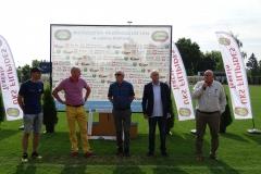Mistrzostwa-Mazowsza-w-Lekkiej-Atletyce-2021-w-ramach-projektu-Z-malej-wioski-na-Olipiade-2