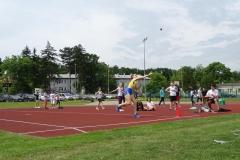 Mistrzostwa-Mazowsza-w-Lekkiej-Atletyce-2021-w-ramach-projektu-Z-malej-wioski-na-Olipiade-3