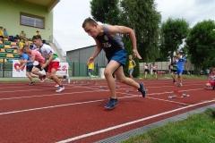 Mistrzostwa-Mazowsza-w-Lekkiej-Atletyce-2021-w-ramach-projektu-Z-malej-wioski-na-Olipiade-4