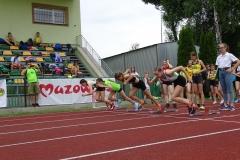 Mistrzostwa-Mazowsza-w-Lekkiej-Atletyce-2021-w-ramach-projektu-Z-malej-wioski-na-Olipiade-5