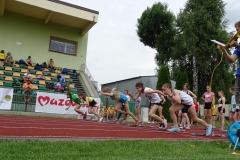 Mistrzostwa-Mazowsza-w-Lekkiej-Atletyce-2021-w-ramach-projektu-Z-malej-wioski-na-Olipiade-6