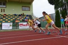 Mistrzostwa-Mazowsza-w-Lekkiej-Atletyce-2021-w-ramach-projektu-Z-malej-wioski-na-Olipiade-7