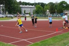 Mistrzostwa-Mazowsza-w-Lekkiej-Atletyce-2021-w-ramach-projektu-Z-malej-wioski-na-Olipiade-8