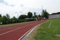 Mistrzostwa-Mazowsza-w-Lekkiej-Atletyce-2021-w-ramach-projektu-Z-malej-wioski-na-Olipiade-9