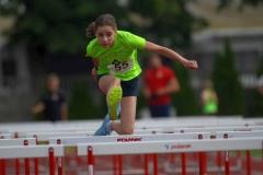 Mistrzostwa-Mazowsza-w-LA-2021-w-ramach-projektu-z-Malej-wioski-na-Olimpiade-autor-Kazimierz-Łodzinski