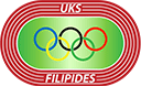 Uczniowski Klub Sportowy FILIPIDES Teresin